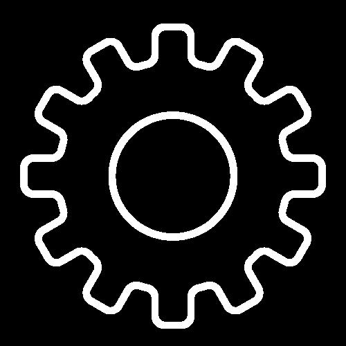 システム開発技術者